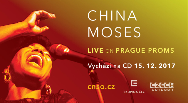 cd-china-moses-live-on-prom.jpg
