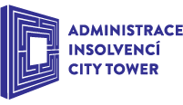 http://www.administraceinsolvenci.cz/